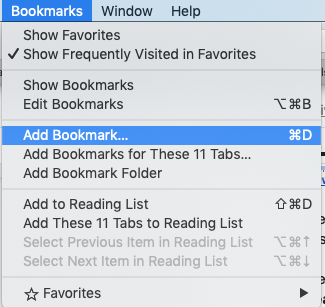 "Screenshot of browser ""Add Bookmark"" window"